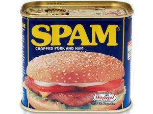 Crea tu propio servidor para huir del spam