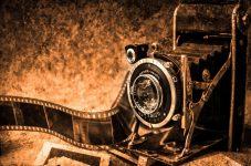 Imágenes libres comparativa de bancos de imágenes