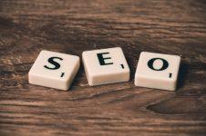 Keyword research: 5 + 1 herramientas gratis de búsqueda de palabras claves