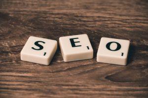 Keyword research herramientas de palabras clave
