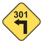 Redirección 301 en wordpress: Fácil y en 2 minutos