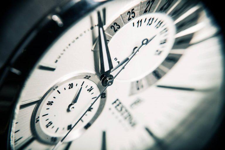 Diseño web Santander 3 segundos