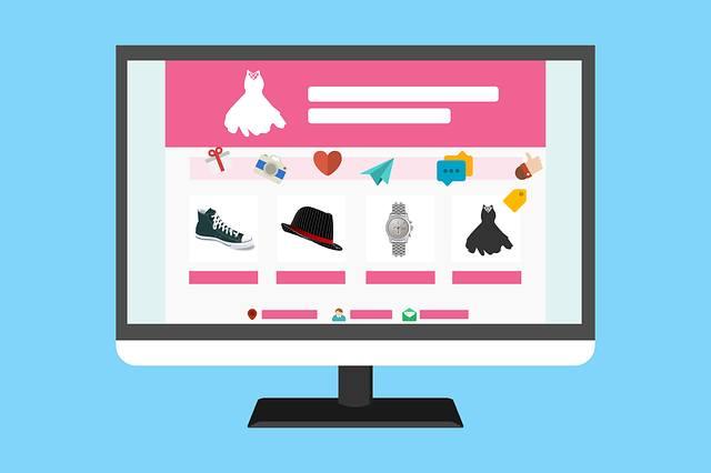Diseño web Santander y Cantabria