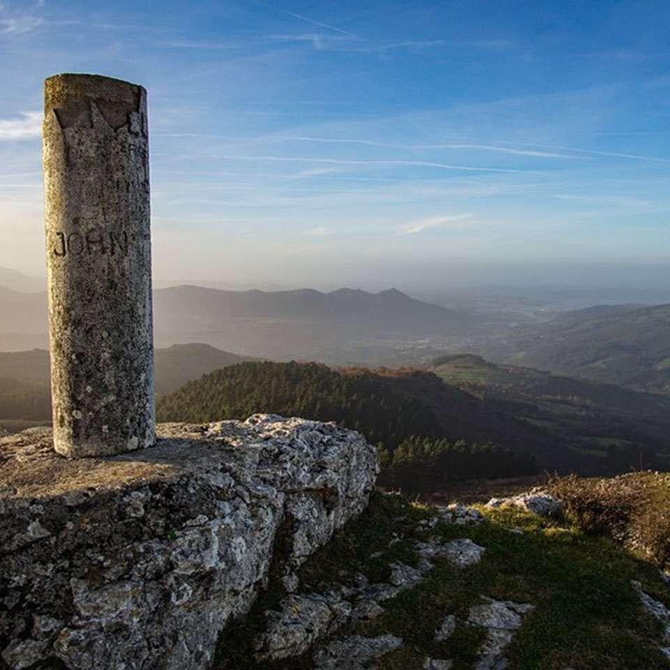 Ermita de nuestra señora de las Nieves | Qué ver en Ampuero